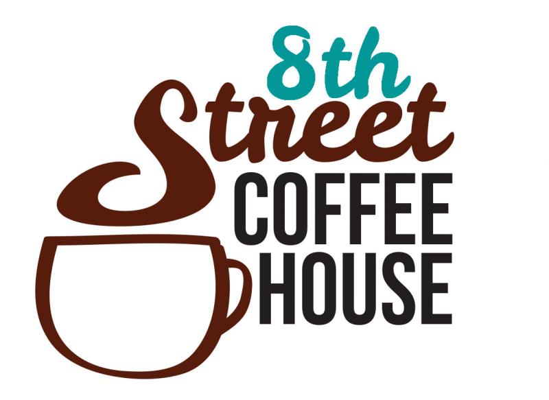 Th Street Coffee Shop Wichita Falls