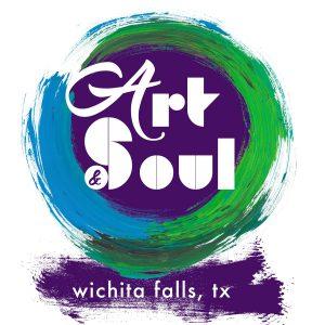 Calling all artists!! - Downtown Wichita Falls Development