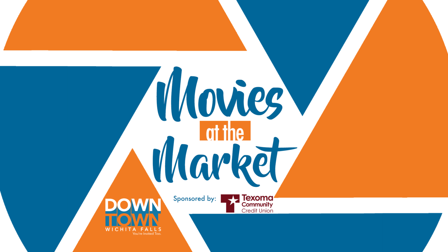Movies at the Market - Elf & How the Grinch Stole Christmas