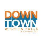 Downtown Wichita Falls